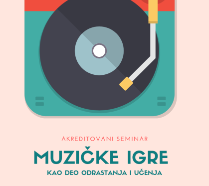 colorful-music-mixer-drug-awareness-social-media-graphic.png