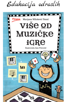 muzic48dka-stimulacija-i-edukacija-dece3.png