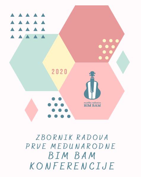Naslovna Zbornik