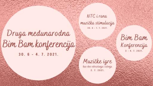 Copy of Konferencija