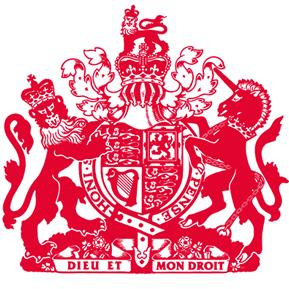 abrsm logo